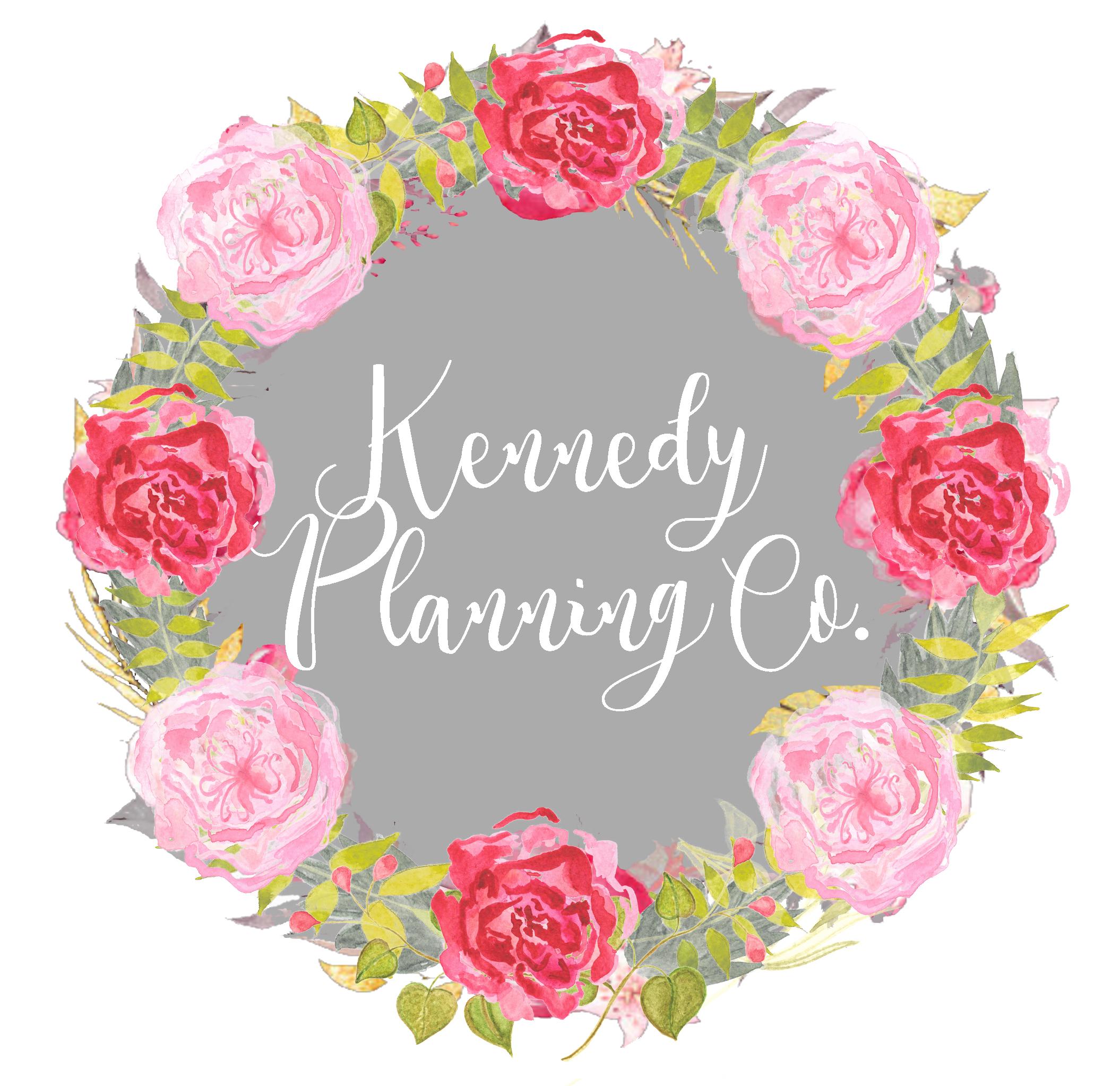 Kennedy Planning Company